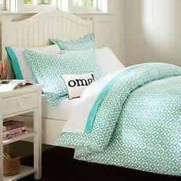 Teenage Duvet Covers Duvet Covers Duvets Girls Duvets Amp Teen From Pbteen