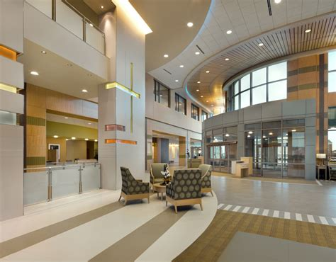 Mba For Professionals Soin Dayton Ohio by About Us Royalton Architectural Fabrications 440 582