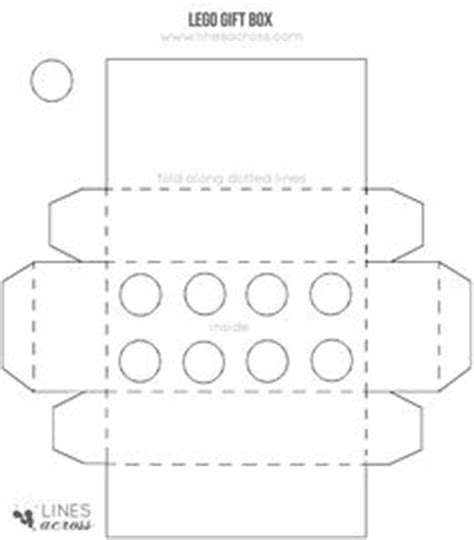 god gives good gifts vbs pinterest box templates 1000 images about craft boxes bags on pinterest lego