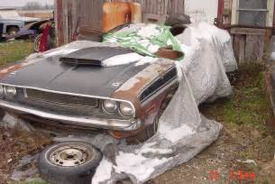 barn finds cars antique cars barn antiques center