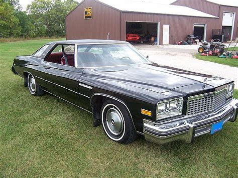 1976 buick lesabre 1976 buick lesabre for sale reedsville wisconsin