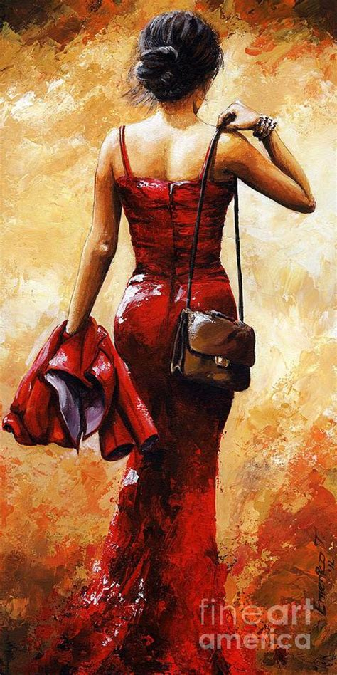 lade di sale roma in 25 painting by emerico imre toth
