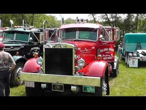 truck shows ma 2015 lancaster ma truck slide