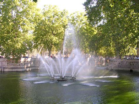 jardin fontaine file n 238 mes jardin de la fontaine jpg wikimedia commons