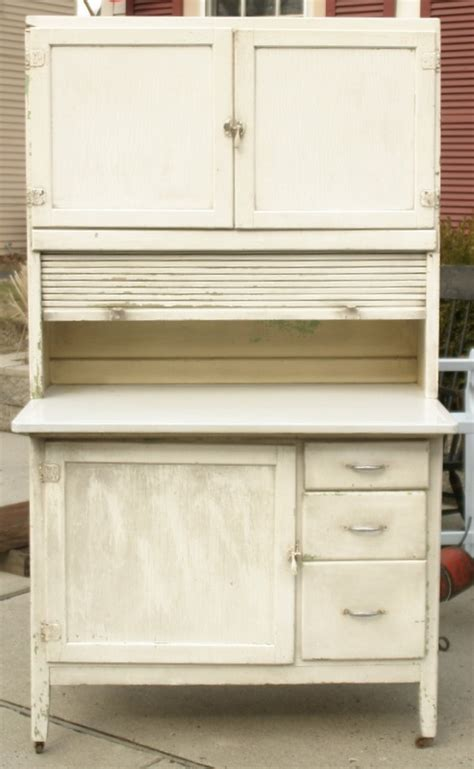 large kitchen cabinet hoosier style large kitchen cabinet kitchen pinterest