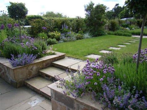 garten gestalten bauerngarten best 20 cottage garden design ideas on