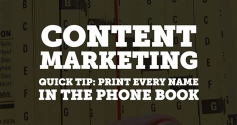 quick tip using the print booklet feature in adobe content marketing quick tip print every name in the phone