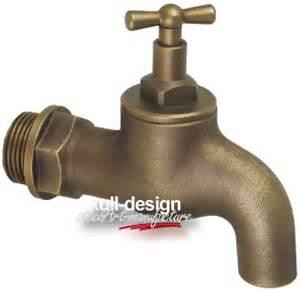 kull wasserhahn frischwasser nachf 252 llen abseits cingpl 228 tzen seite