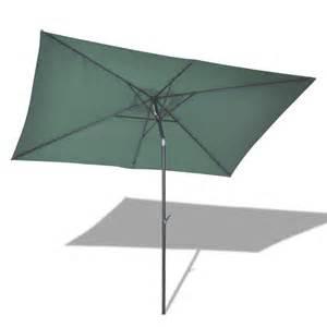 la boutique en ligne parasol de jardin rectangulaire 3 x 2