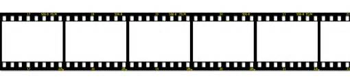 flickr cover film strip template jpg the barefoot