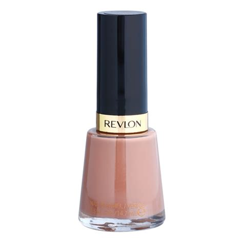 Revlon Kosmetik revlon cosmetics new revlon 174 lak za nohte salma si