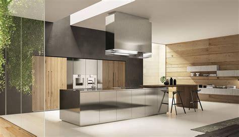 arredamenti jesi cucine plebani arredamenti cucine camere camerette