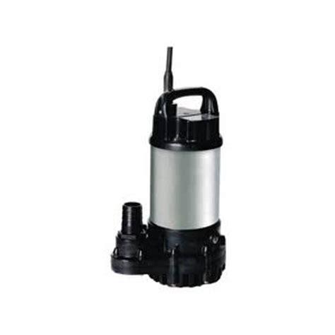 Pompa Celup 3 harga jual tsurumi om3 pompa celup air landscape manual