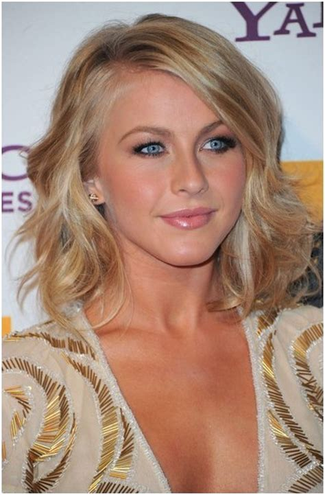 soft cut hair soft wavy hairstyles medium hair cuts trends popular