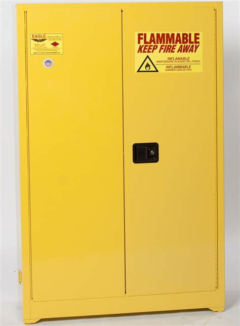 Flammable Safety Cabinets by Flammable Storage Cabinets Regulations