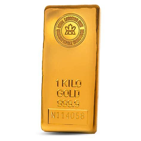 1 Kilo Silver Bar Dimensions by Buy 1 Kilo Bar 24 Karat Gold Bar 9999 Gold Low Price