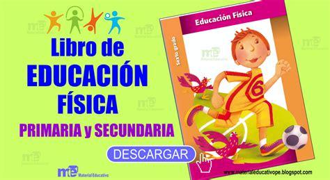 libros de texto primaria bienvenido a nuestro super espacio libros de actividades educacin primaria y secundaria