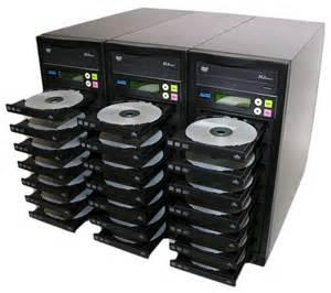 Cd Duplication Cd Duplication Service Printingdisc