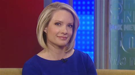 dana perino arrested drunk driving why was dana perino arrested pictures to pin on pinterest