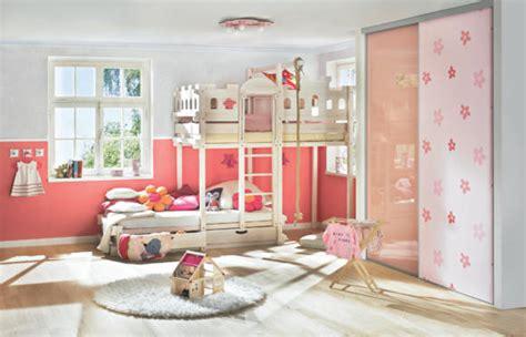 ikea kinderzimmer pink ideen f 252 r das m 228 dchenzimmer roomido