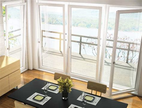 tilt and turn doors twist tilt and turn doors vinyl windows doors