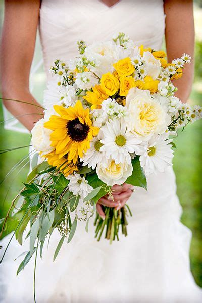 An Imperfect Arrangement 25 best ideas about yellow wedding cakes on