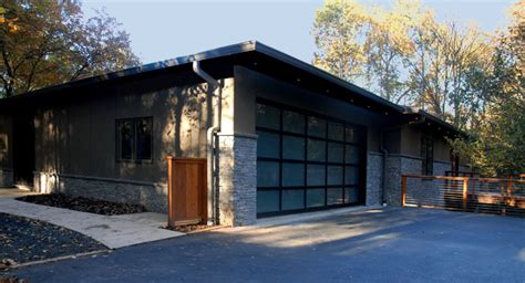 outdoor garage designs contemporary exterior contemporary garage and shed dc metro by commonwealth home design