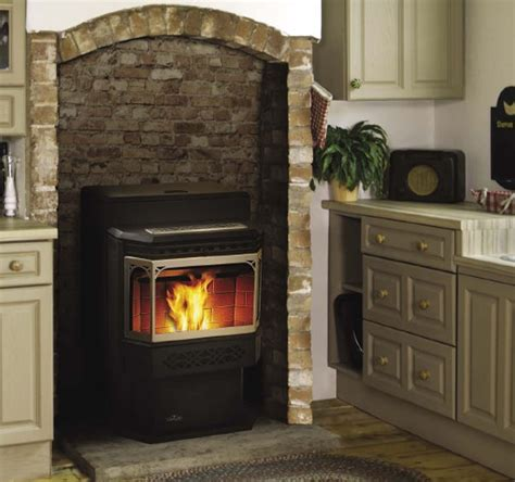 Pellet Fireplace 55 Best Fireplace Pellet Stove Images On