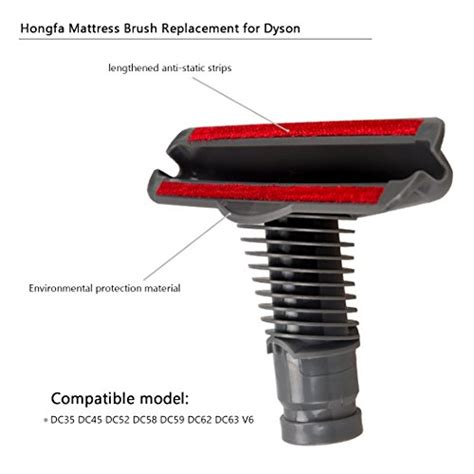 Dyson Mattress Tool by From Usa Dyson Mattress Tool Hongfa Replacement For