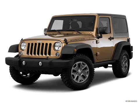 chrysler jeep wrangler 2015 jeep wrangler dealer in orange county huntington