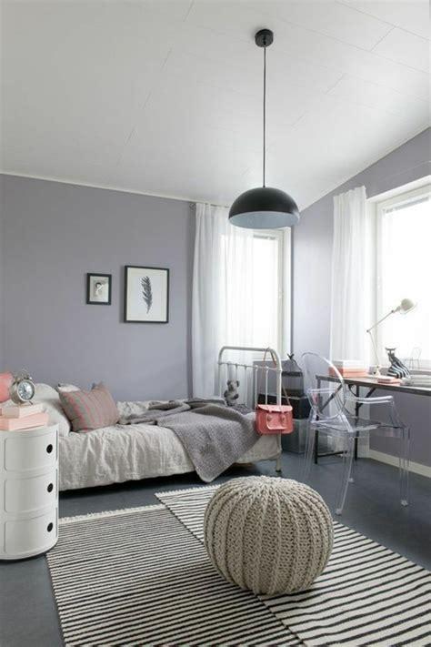 chambre style moderne la chambre moderne ado 61 int 233 rieurs pour filles et pour