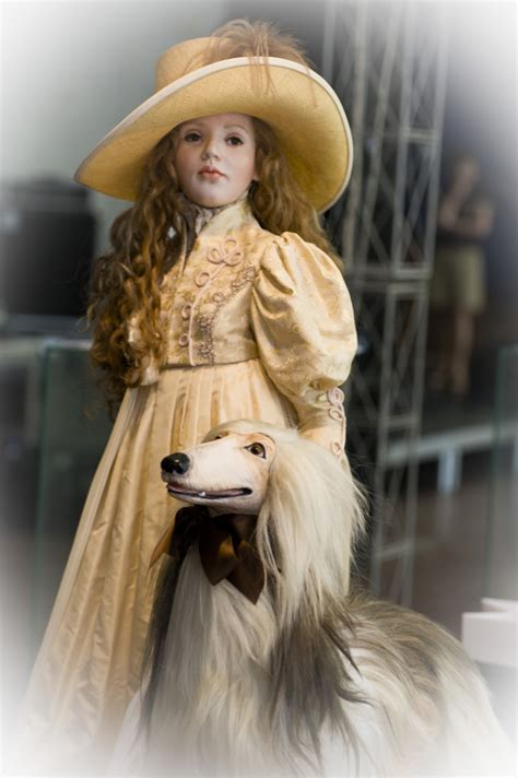 porcelain doll hair salon 89 best images about what a doll on