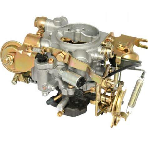 Carburator Repair Kit Mitsubishi L300 Deluxe mitsubishi 4g63 carburetor wholesale 120
