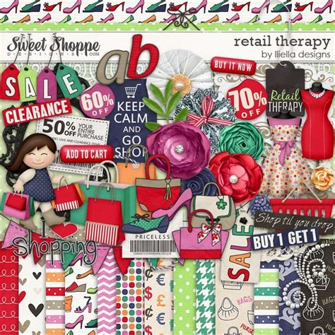 Bringing Digital Scrapbooking To Scrapbook Retail Stores The Mad Cropper 2 by Retail Therapy By Lliella Designs Shopping Scrapbooking