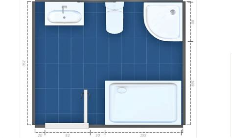 35 sq ft bathroom design 15 free sle bathroom floor plans small to large