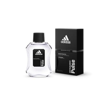 Adidas Dynamic Pulse Perfume Edt 100 Ml adidas fragrances adidas dynamic pulse 100ml edt spray adidas fragrances from direct beautique uk