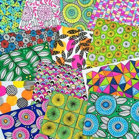 mixed pattern of organization best 25 index cards ideas on pinterest school study