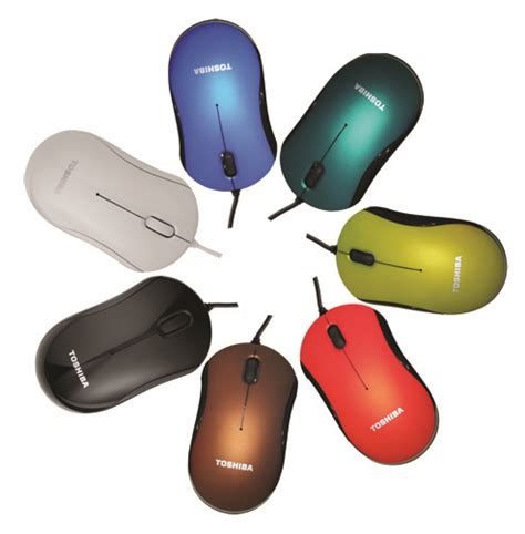 Mouse Optik Usb Toshiba U20 Blue Led toshiba optical mouse u20 รวมข อม ล ข าวสารล าส ด ป ญหา การใช งาน toshiba optical mouse u20