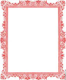 red border from page 27