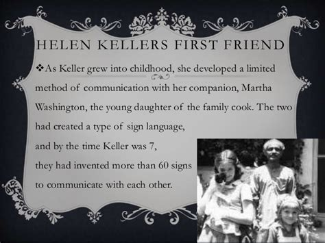 helen keller blind biography helen keller quot the story of my life quot