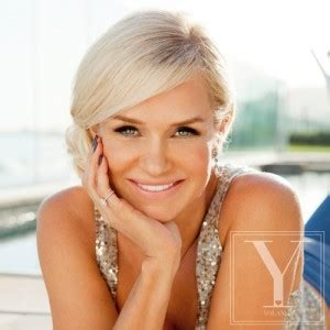 how did yolanda from real housewives catch lyme disease dirt pop culture as it is not as it should be