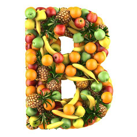 alimenti vitamine b vitamina b