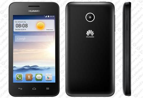themes for huawei y330 huawei ascend y330 price in pakistan full specifications