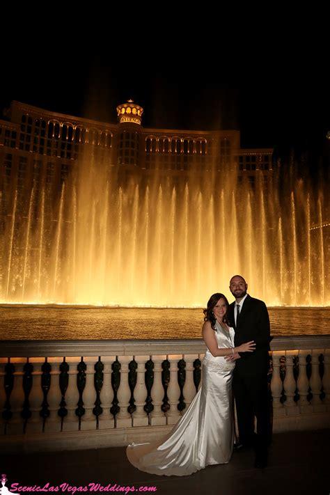 Bellagio Wedding Packages – Best 25  Vegas wedding dresses ideas on Pinterest   Vegas