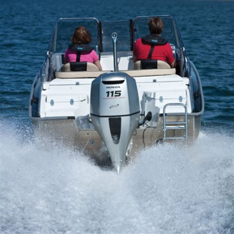 boat store perth bf115 115hp searano marine perth s discount outboard