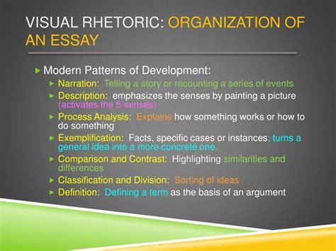 Audio Visual Education Essay by How To Rhetorically Analyze An Essay
