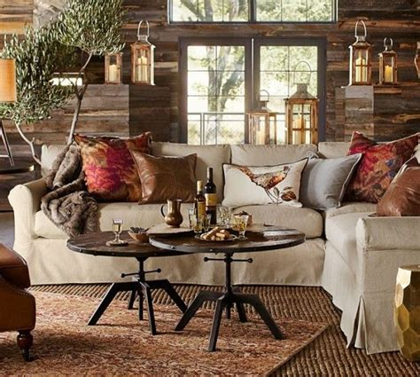 33 beige living room ideas awesome beige living room for home beige and brown