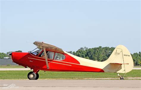 Oshkosh Sound 4 Y the aero experience eaa airventure oshkosh 2016 vintage aeronca and american eaglecraft