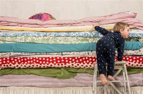 matratzen rückenprobleme matratzen test welche matratze geeignet gesunder schlaf