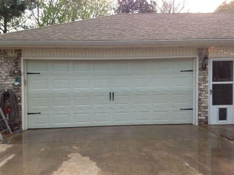 25 Best Ideas About Garage Door Spring Repair On Garage Door Springs Houston